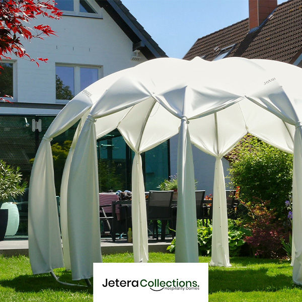 Jetera Collections
