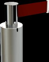 astreea® Gurtband für Personenleitsystem
