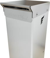 astreea® Mail